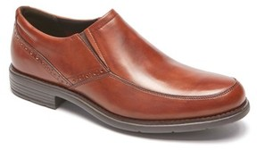 Rockport Men's Total Motion Classic Dress Venetian Loafer