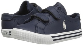 Polo Ralph Lauren Slater EZ Boy's Shoes
