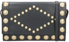 Isabel Marant Nicia Shoulder Bag