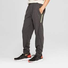 Champion Boys' Jogger Pants