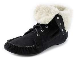 American Rag Rybyy Women's Boots.