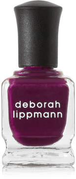 Deborah Lippmann - Nail Polish - Miss Independent