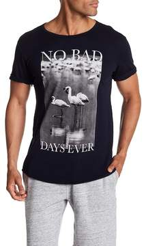 Kinetix No Bad Days Tee