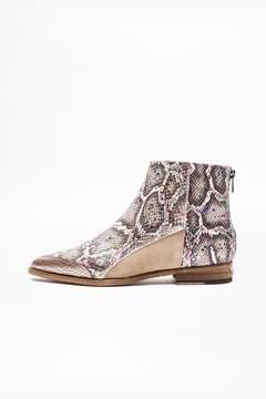Zadig & Voltaire Mods Eclat Boots