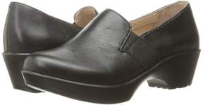 Dansko Jessica Women's Shoes
