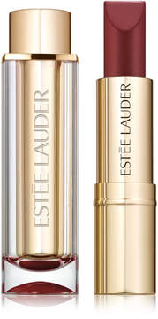 Estee Lauder Pure Color Love Lipstick - Rose Xcess (matte) - Only at ULTA