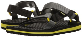 Teva Original Universal Boys Shoes