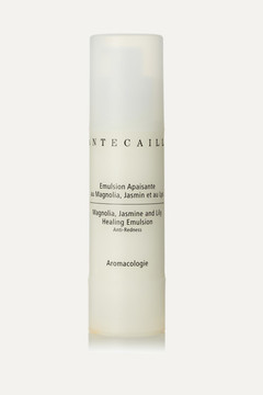 Chantecaille - Magnolia, Jasmine And Lily Healing Emulsion, 50ml - Colorless