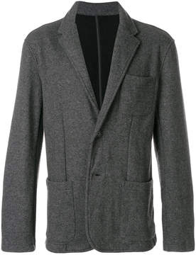 Michael Kors boxy blazer