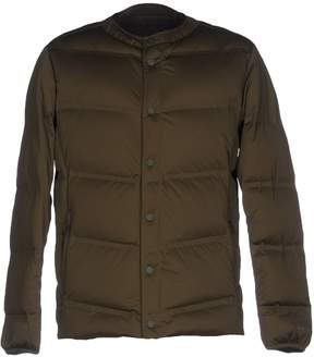 White Mountaineering Down jackets