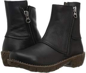 El Naturalista Yggdrasil NE28 Women's Shoes