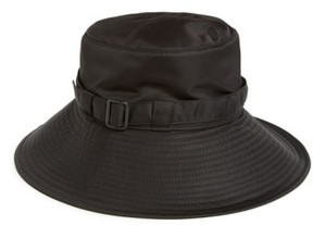 Eric Javits Women's 'Kaya' Hat - Black