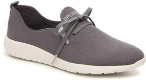 Sperry Women's Rio Aqua Slip-On Sneaker