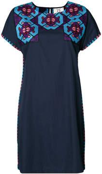Figue Tia dress