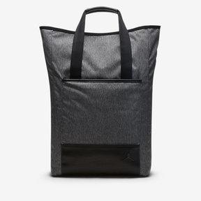 Jordan Tall Training Tote Bag