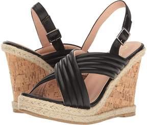 Callisto of California Malin Women's Shoes