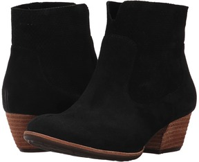 Kork-Ease Sherrill Women's Boots