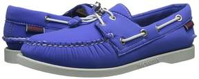 Sebago Dockside Ariaprene Women's Slip on Shoes