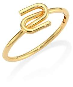 Eddie Borgo Allure Bracelet