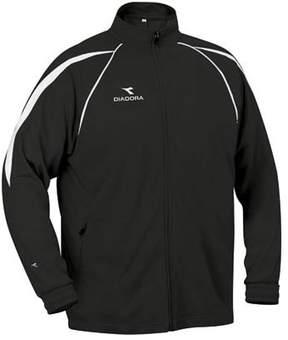 Diadora Men's Rigore Jacket