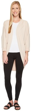 Lucy Inner Journey Wrap Women's Clothing