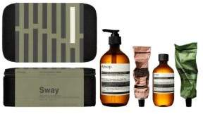 Aesop The Sway Gift Kit