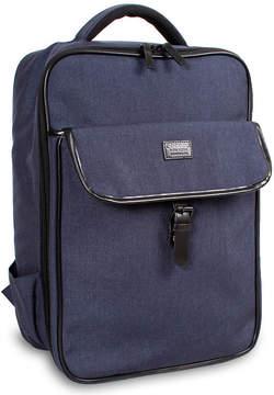 J World Class Backpack