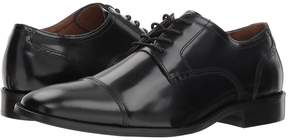 Johnston & Murphy Knowland Cap Toe Men's Shoes