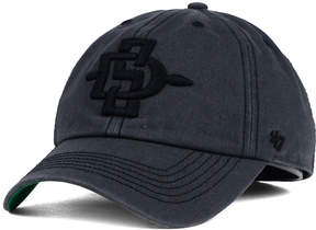 '47 San Diego State Aztecs Sachem Cap