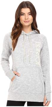 Burton Custom Antidote Pullover Women's Sweatshirt