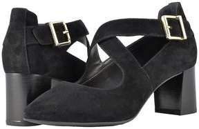 Rockport Total Motion Salima Cross Strap Women's Shoes