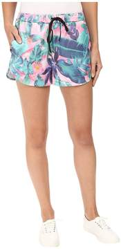 Bench Laniakea Shorts
