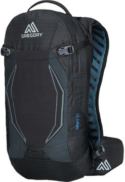 Gregory Drift 10L Backpack