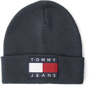 Tommy Hilfiger Capsule Collection Flag Beanie