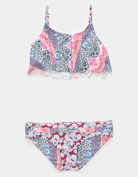 O'Neill Cruz Girls Bikini Set