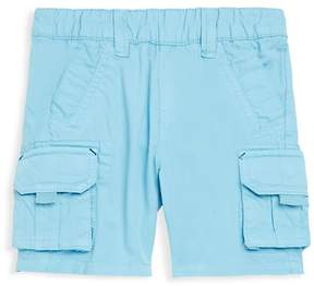 Little Marc Jacobs Baby Boy's Pull-On Shorts