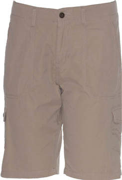 Lapis Ojai Clothing Fast Dry Road Trip Bermuda (Women's)