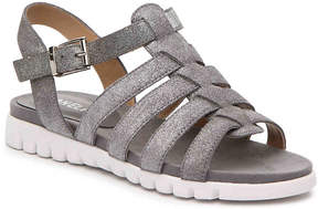 VANELi Women's Renke Wedge Sandal