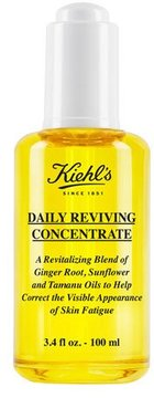 Kiehl's Daily Reviving Concentrate, 3.4 oz.
