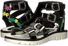 Primigi PAX 13822 Girl's Shoes