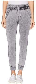 Allen Allen Jogger Pants Women's Casual Pants