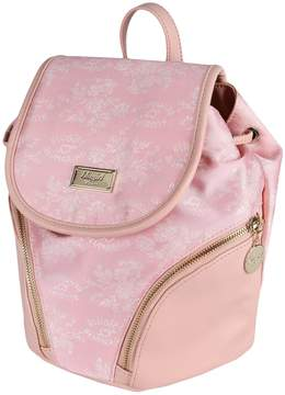 BLUGIRL BLUMARINE Backpacks & Fanny packs