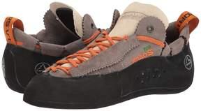La Sportiva Mythos Eco Men's Shoes