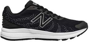 New Balance Unisex Children's FuelCore Rush v3 Running Shoe - Preschool