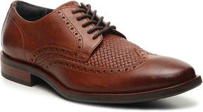 Cole Haan Watson Wingtip Oxford - Men's