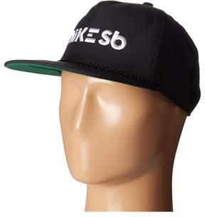 Nike Aerobill Dri-Fit Cap Caps