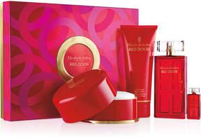 Elizabeth Arden 4-Pc. Red Door Deluxe Gift Set