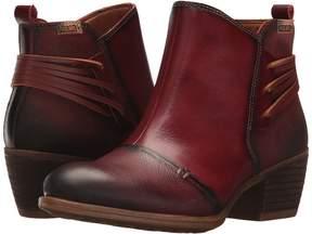 PIKOLINOS Baqueira W9M-8972 Women's Shoes