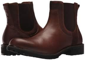 Lucky Brand Buck Men's Boots
