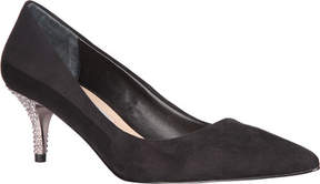 Nina Tiara Pump (Women's)